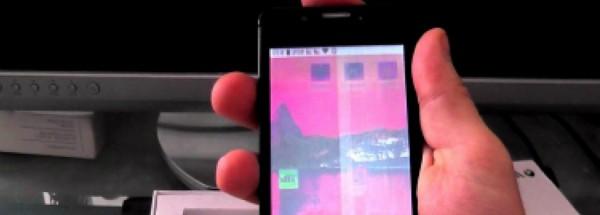 карта пятерочки в телефоне